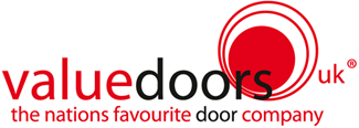 Value Doors UK - the nations favorite door company