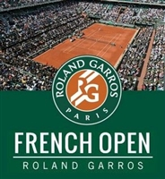 French Open Special Offer