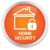 Home Security Options for Doors