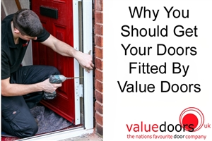 ValueDoors Blog & What Do Bifold Doors Cost? Pezcame.Com