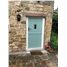 Stable Spy Rockdoor in Chartwell Green