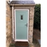 Cottage Spy Rockdoor in Chartwell Green