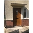 The Taunton Composite Door in Oak with Fusion Graphite