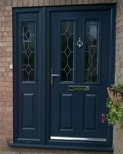info for abe99 6c74a Value Doors Castleford - uPVC Front Doors & Composite Front ...