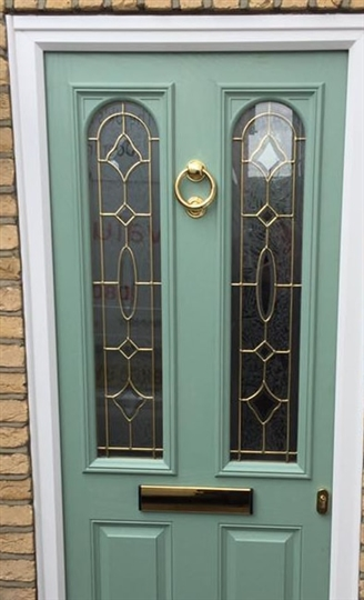 more photos 67347 840b1 Value Doors Cefn-Mawr - uPVC Front Doors & Composite Front Doors
