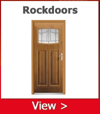 oak rockdoors