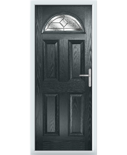 The Derby Composite Doors