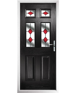 Beautiful Composite Doors