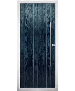 The Verwood Composite Doors