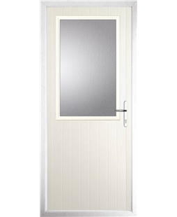 The Newfarn Composite Doors