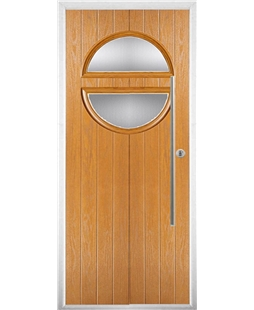 The Xenia Composite Doors