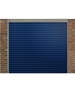 Roller Garage Doors Collection