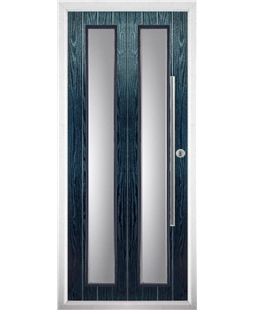The Bath Composite Doors