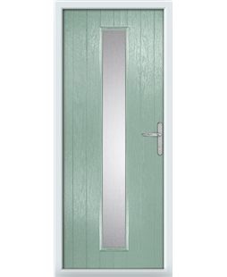 The Coventry Composite Doors