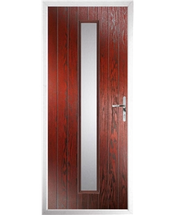The Coventry Composite Doors Value Doors Uk