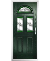 Value Doors Reviews Composite Doors Roller Garage Doors