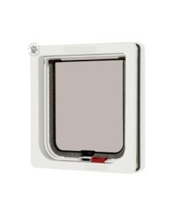 Cat Mate Standard Lockable Cat Flap
